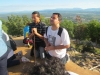 viagem-medjugorje-krizevac-junho-2014-51