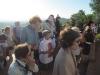 viagem-medjugorje-krizevac-junho-2014-55