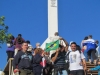 viagem-medjugorje-krizevac-junho-2014-6