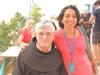 peregrinos-medjugorje-abril-2013-18
