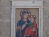 peregrinos-medjugorje-abril-2013-65