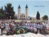 peregrinacao-junho-2012