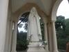 peregrinos-medjugorje-brasil-junho-2012-13