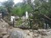 peregrinos-medjugorje-brasil-junho-2012-20