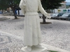 peregrinos-medjugorje-brasil-junho-2012-27