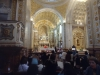 peregrinos-medjugorje-brasil-junho-2012-28