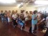 peregrinos-medjugorje-brasil-junho-2012-32