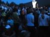 peregrinos-medjugorje-brasil-junho-2012-34