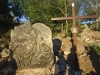 peregrinos-medjugorje-brasil-junho-2012-37