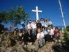 peregrinos-medjugorje-brasil-junho-2012-39