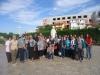 peregrinos-medjugorje-brasil-junho-2012-43
