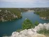 peregrinos-medjugorje-brasil-junho-2012-44