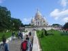 peregrinos-medjugorje-brasil-junho-2012-50