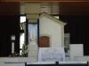 peregrinos-medjugorje-brasil-junho-2012-57