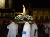 peregrinos-medjugorje-brasil-junho-2012-58