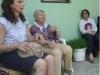 peregrinos-medjugorje-brasil-junho-2012-59