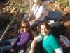 peregrinos-grupo-maio-2012-medjugorje-104