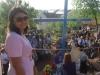 peregrinos-grupo-maio-2012-medjugorje-105