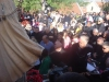 peregrinos-grupo-maio-2012-medjugorje-107