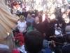 peregrinos-grupo-maio-2012-medjugorje-108