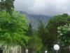 peregrinos-grupo-maio-2012-medjugorje-117