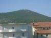 peregrinos-grupo-maio-2012-medjugorje-21