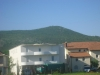 peregrinos-grupo-maio-2012-medjugorje-22