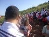 peregrinos-grupo-maio-2012-medjugorje-26