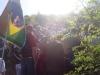 peregrinos-grupo-maio-2012-medjugorje-29