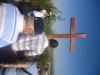 peregrinos-grupo-maio-2012-medjugorje-31