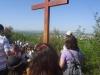 peregrinos-grupo-maio-2012-medjugorje-32