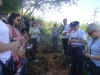 peregrinos-grupo-maio-2012-medjugorje-34