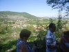 peregrinos-grupo-maio-2012-medjugorje-37