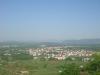 peregrinos-grupo-maio-2012-medjugorje-43