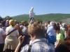 peregrinos-grupo-maio-2012-medjugorje-44