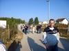 peregrinos-medjugorje-novembro-2012-1