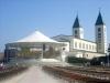 peregrinos-medjugorje-novembro-2012-10