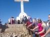 peregrinos-medjugorje-novembro-2012-15
