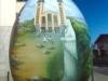 peregrinos-medjugorje-novembro-2012-16
