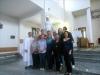 peregrinos-medjugorje-novembro-2012-17