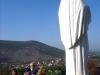 peregrinos-medjugorje-novembro-2012-2