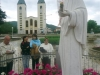peregrinos-medjugorje-novembro-2012-21