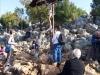 peregrinos-medjugorje-novembro-2012-3