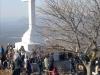 peregrinos-medjugorje-novembro-2012-4