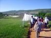 peregrinos-medjugorje-novembro-2012-5