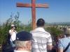 peregrinos-medjugorje-novembro-2012-6