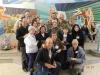 peregrinos-novembro-2012-medjugorje-1