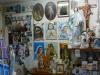 peregrinos-novembro-2012-medjugorje-10