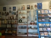 peregrinos-novembro-2012-medjugorje-14