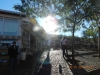 peregrinos-novembro-2012-medjugorje-16
